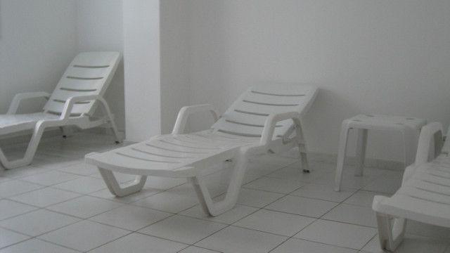 Praia do Forte - Apartamento Novo - Foto 8