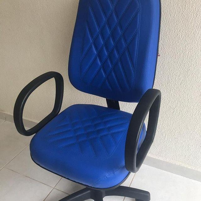 Cadeiras RENOVAR CADEIRAS - Foto 5