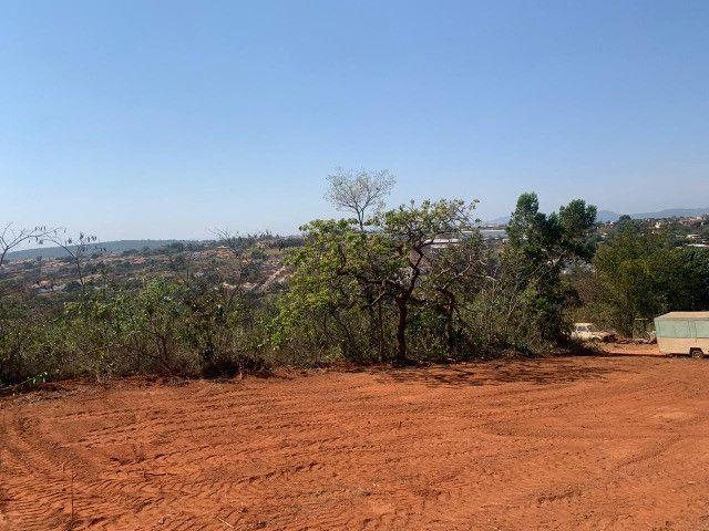 Oportunidade - Lote 360 metros em Mateus Leme - Foto 5