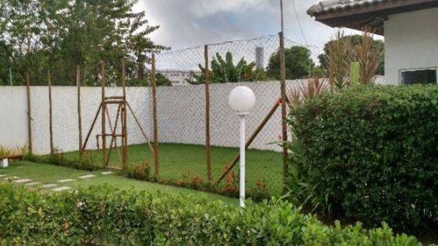 Oportunidade - Casa pronta para morar Abrantes - Foto 19
