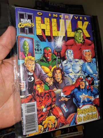 Hulk 161