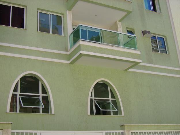 Praia do Forte - Apartamento Novo - Foto 3