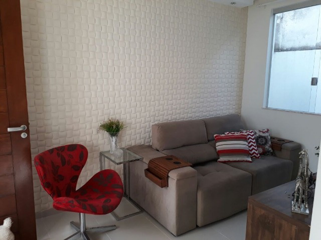 Oportunidade - Casa pronta para morar Abrantes - Foto 5