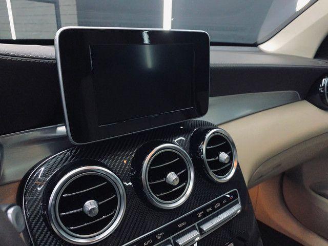Mercedes Benz GLC 43 AMG - Foto 10