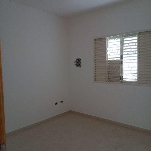 Casa nova no Igarapés com um dormitório terreno com 125 metros - Foto 3