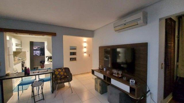 Belíssimo apartamento  planejado (abaixou valor mercado) - Foto 4