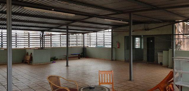 Apartamento à venda com 2 dormitórios em Setor central, Goiânia cod:M22AP1110 - Foto 17