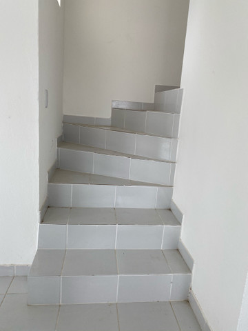 VG Casa em Tamandaré, 2 quartos com suítes prox ao sesi  - Foto 4