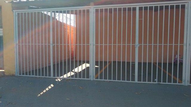 casa / apartamento térreo para aluguel 2/4 c/ gar. St.Vila Regina - Goiânia - GO - Foto 20