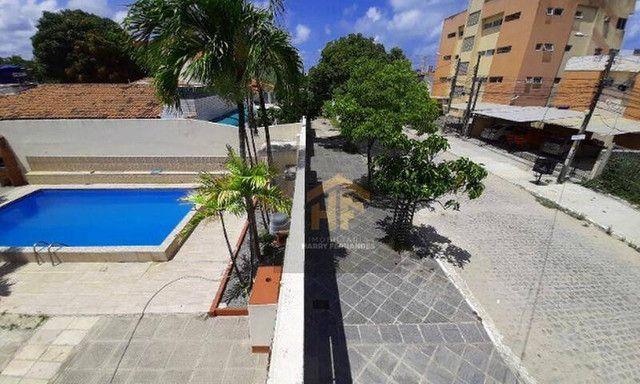 Casa com 08 Quartos em Fragoso, Olinda - Foto 4