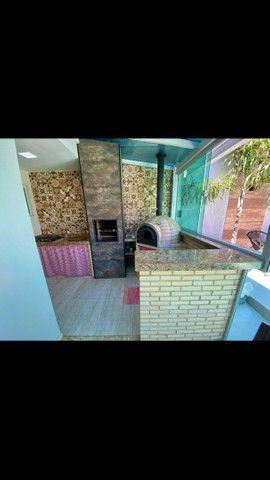 Linda casa mobiliada ,  de 3 quartos com suite na melhor localização de Itaborai..  - Foto 15