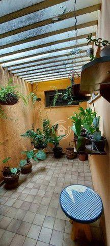 Casa com 3 dormitórios à venda, 167 m² por R$ 395.000,00 - Piracicamirim - Piracicaba/SP - Foto 4