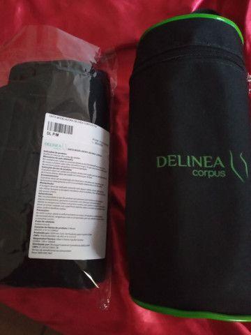 Delinea corpus - Foto 2