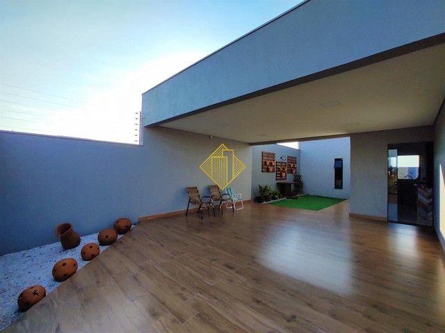 Casa à venda, 2 quartos, 1 suíte, Tocantins - Toledo/PR - Foto 5