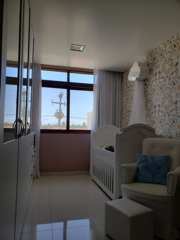 Casa na Barra Nova - 350m² de Área construída. - Foto 18