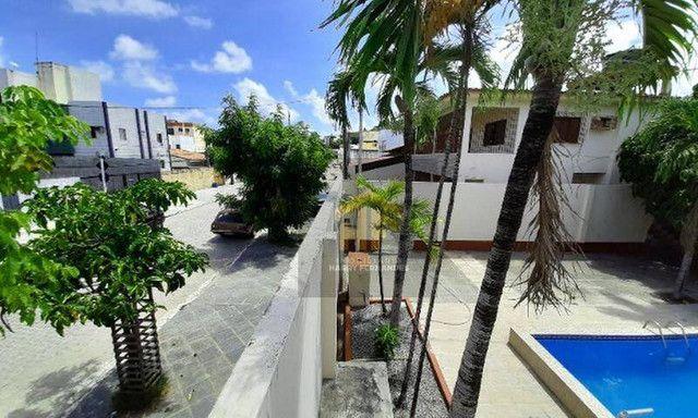 Casa com 08 Quartos em Fragoso, Olinda - Foto 5