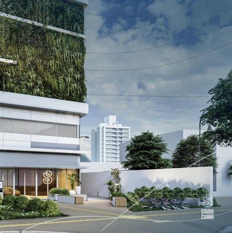 Lançamento Studio Cuiabá em frente ao Shopping Estação - Foto 5