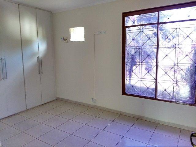Casa térrea com 291 m² de área construída e 416 m² de terreno no Jd Autonomista - Foto 4