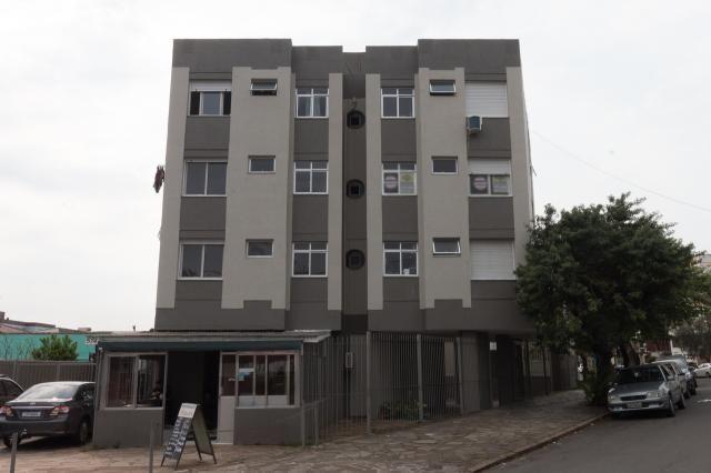 Apartamento para alugar com 1 dormitórios em Cristo redentor, Porto alegre cod:701 - Foto 2
