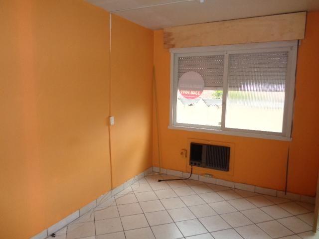 Apartamento à venda com 1 dormitórios em Vila ipiranga, Porto alegre cod:4416 - Foto 6