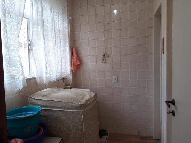 Apartamento à venda com 3 dormitórios em Bonsucesso, Rio de janeiro cod:890402 - Foto 18