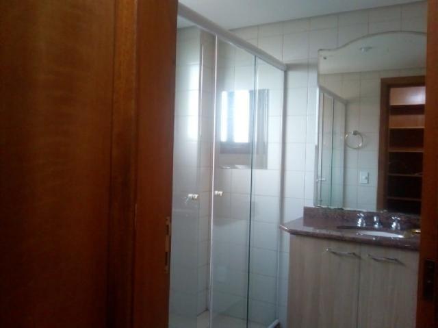 Casa à venda com 5 dormitórios em Vila jardim, Porto alegre cod:7034 - Foto 14