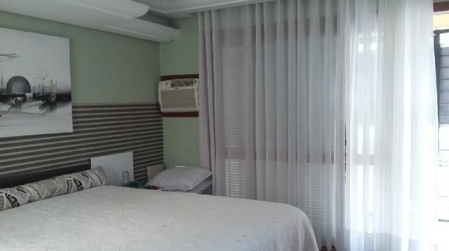 Casa à venda com 5 dormitórios em Sao sebastiao, Porto alegre cod:5665 - Foto 8