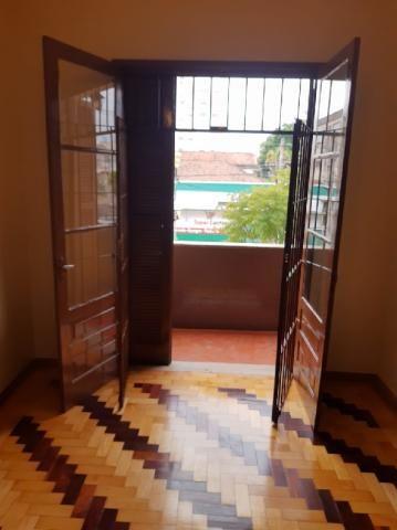 Apartamento para alugar com 2 dormitórios em Cristo redentor, Porto alegre cod:7837 - Foto 4