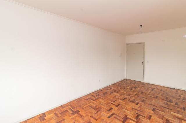 Apartamento para alugar com 1 dormitórios em Cristo redentor, Porto alegre cod:701 - Foto 7