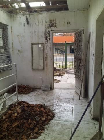 Casa à venda com 5 dormitórios em Passo dareia, Porto alegre cod:7650 - Foto 6