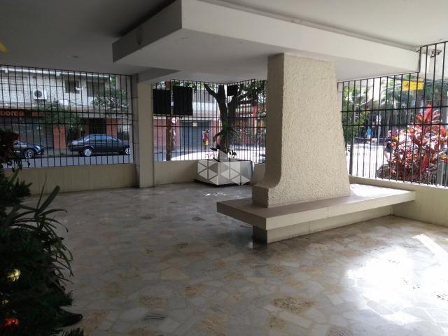 Apartamento à venda com 2 dormitórios em Cidade baixa, Porto alegre cod:9932906 - Foto 12