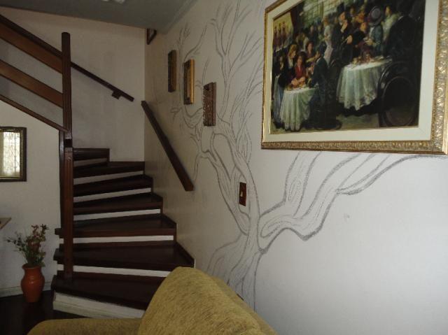 Casa à venda com 5 dormitórios em Jardim itu sabara, Porto alegre cod:6564 - Foto 6