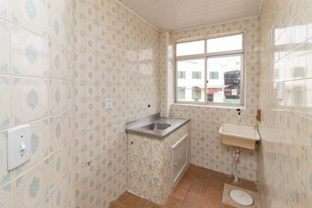 Apartamento para alugar com 1 dormitórios em Cristo redentor, Porto alegre cod:701 - Foto 9