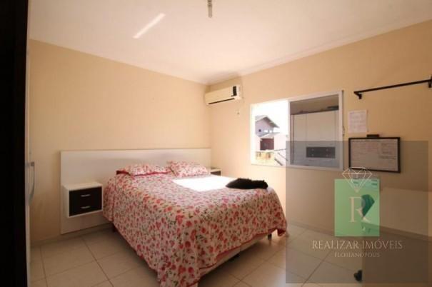 Casa a Venda no bairro Estreito - Florianópolis, SC - Foto 10