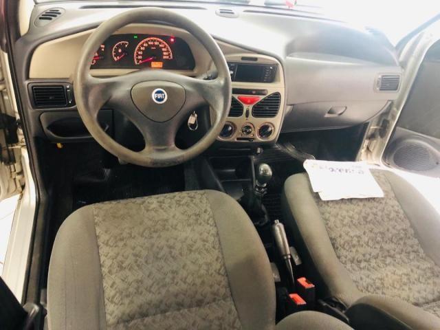 Fiat Palio 1.0/ Trofeo 1.0 Fire/ Fire Flex 4p - Foto 5