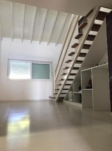 Casa à venda com 5 dormitórios em Jardim floresta, Porto alegre cod:7067 - Foto 10