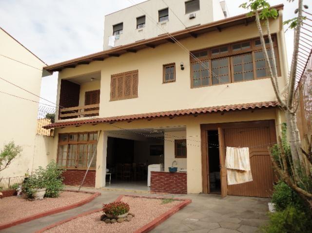 Casa à venda com 5 dormitórios em Jardim itu sabara, Porto alegre cod:6564 - Foto 2