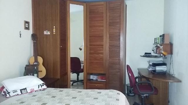 Casa à venda com 5 dormitórios em Sao sebastiao, Porto alegre cod:5665 - Foto 6