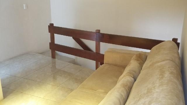 Casa à venda com 5 dormitórios em Sao sebastiao, Porto alegre cod:5665 - Foto 5