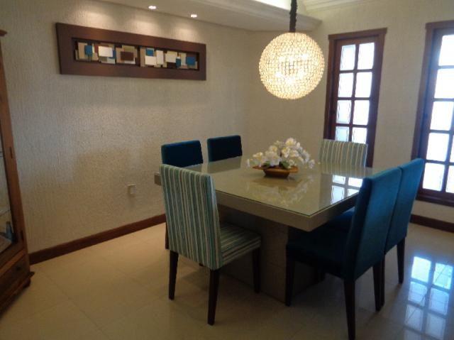 Casa à venda com 5 dormitórios em Jardim itu sabara, Porto alegre cod:4969 - Foto 4