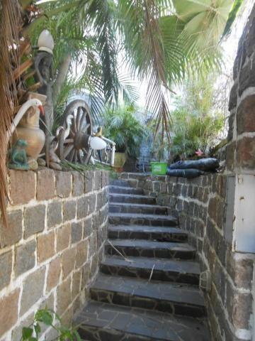 Casa à venda com 5 dormitórios em Vila jardim, Porto alegre cod:5423 - Foto 2