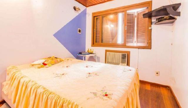 Casa à venda com 5 dormitórios em Higienopolis, Porto alegre cod:7668 - Foto 11