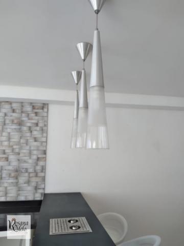 EDF INFANTE DOM HENRIQUE / BOA VIAGEM / 260 m2 / 3 QUARTOS/SUITE / PERTO DA PRAIA - Foto 9