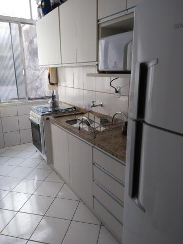 Apartamento à venda com 2 dormitórios em Cidade baixa, Porto alegre cod:9932906 - Foto 10