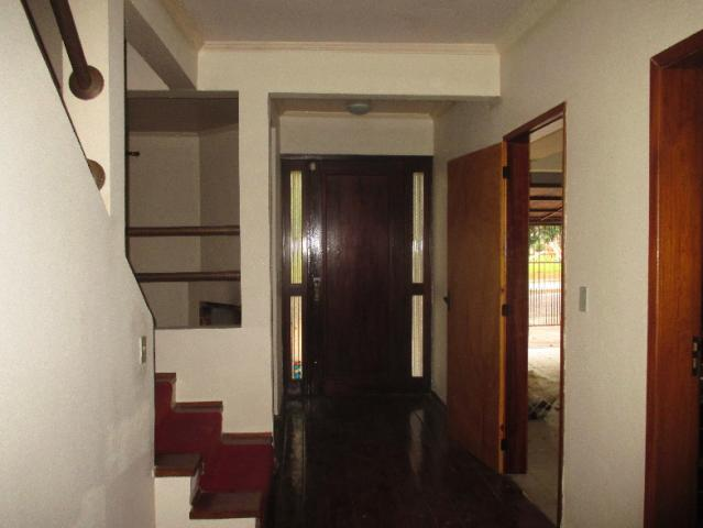 Casa à venda com 5 dormitórios em Jardim itu sabara, Porto alegre cod:5257 - Foto 2