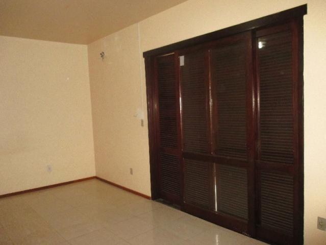Casa à venda com 5 dormitórios em Jardim itu sabara, Porto alegre cod:5257 - Foto 9