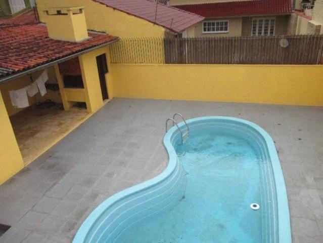 Casa à venda com 5 dormitórios em Jardim itu sabara, Porto alegre cod:5257 - Foto 20