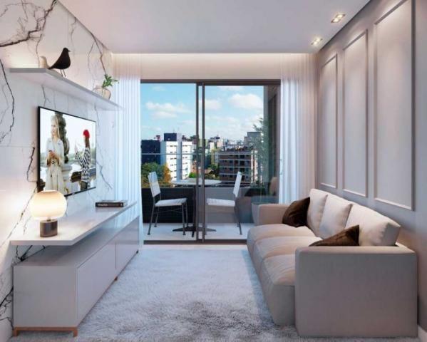 Apartamento à venda em Intermares, Cabedelo cod:36367-39662 - Foto 8