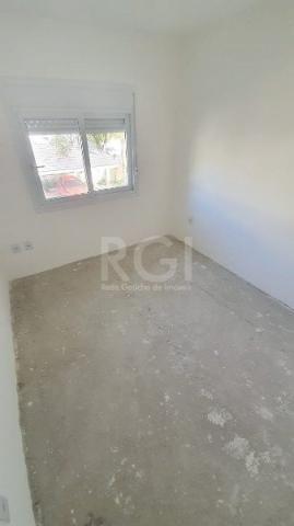 Casa à venda com 3 dormitórios em Lagos de nova ipanema, Porto alegre cod:MI17266 - Foto 16