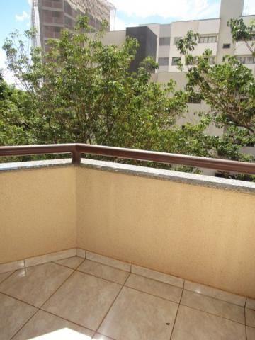 Apartamento para alugar com 3 dormitórios em Zona 07, Maringa cod:04052.001 - Foto 10